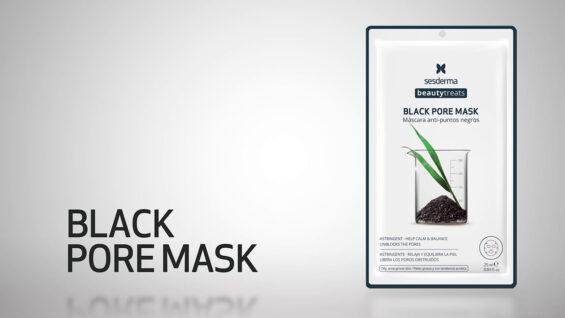 MASCARILLA-BLACK-PORE-PLAY
