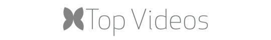 Top Videos1